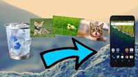 App per recuperare foto cancellate su Android e iPhone