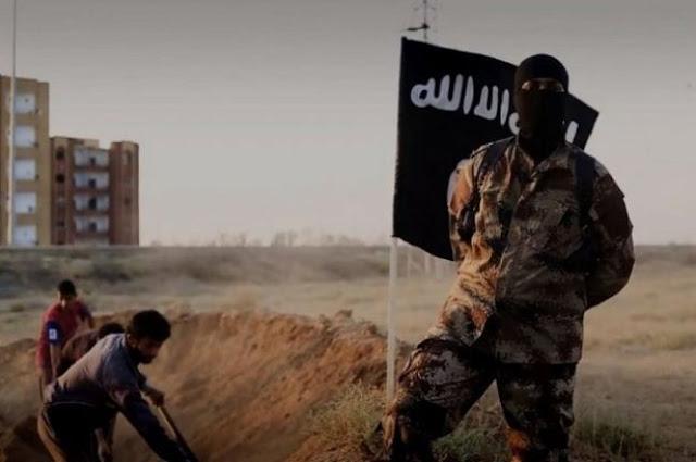 Πορτογαλία: 12 χρόνια κάθειρξη σε στρατολόγο του Ισλαμικού Κράτους