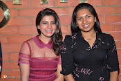 Samantha Launches T Grill Restaurant-thumbnail-10
