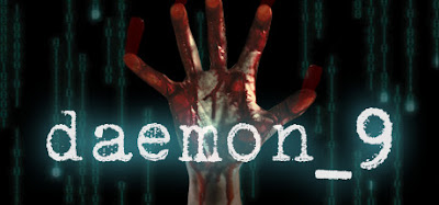 Daemon_9 Download