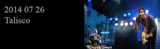 http://blackghhost-concert.blogspot.fr/2014/07/2014-07-26-fmia-talisco.html