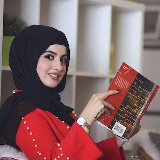 ارقام بنات 2020 مصر