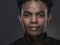 Angola perde mais um idólo  : morre Kueno Aionda aos 33 anos | Bento Pro