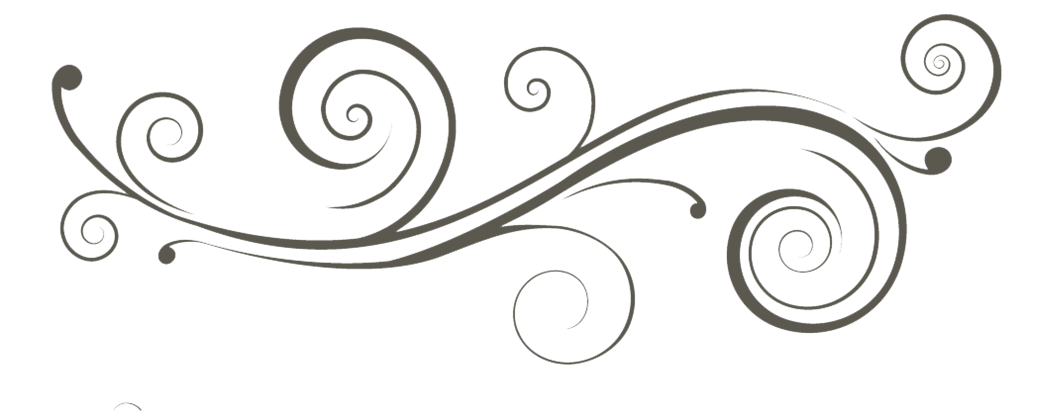 simple swirl svg - 1039×411