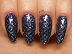 http://nail-it-by-inanna.blogspot.com/2015/06/pokruszone-mineray.html