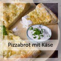 https://christinamachtwas.blogspot.com/2019/05/pizzabrot-mit-kase.html