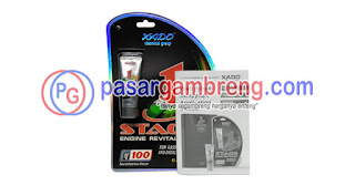 Beli Xado 1 Stage Engine Revitalizant
