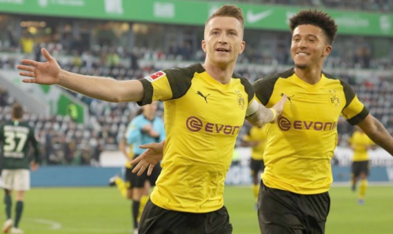 German Bundesliga: Gameweek 11 Preview