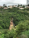 Fortes chuvas causam transtorno em Garanhuns, no Agreste de Pernambuco