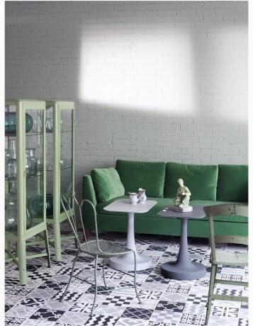 Ikea vitrinas salon simple de saln cm with ikea vitrinas salon awesome with ikea vitrinas - Ikea vitrinas comedor ...