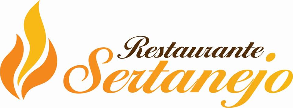 RESTAURANTE SERTANEJO.