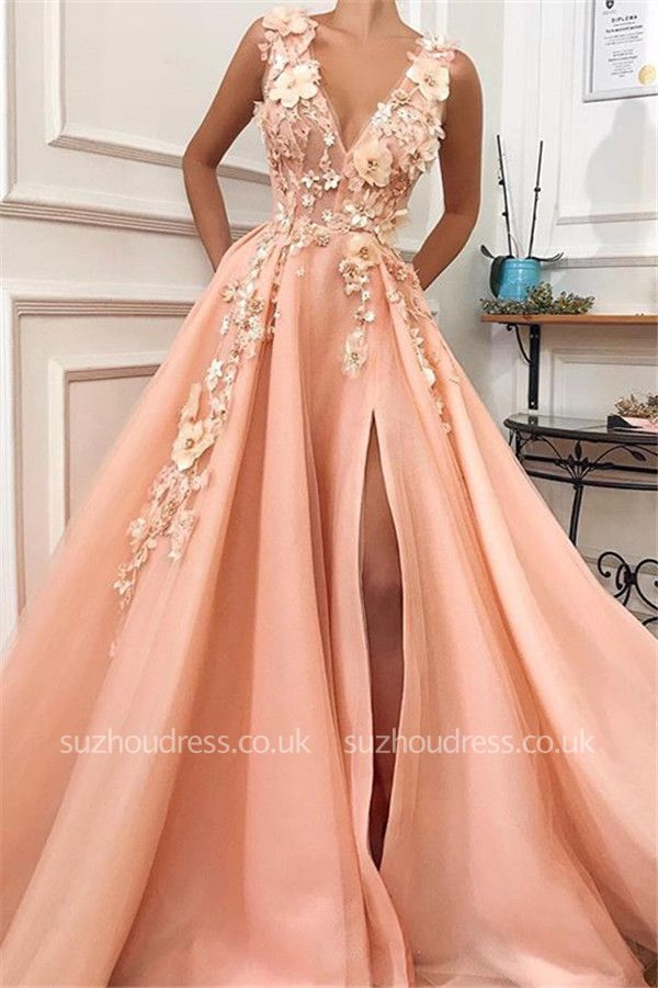 https://www.suzhoudress.co.uk/glamour-straps-sexy-low-cut-flower-appliques-a-line-prom-dress-g24043?cate_1=27?utm_source=blog&utm_medium=ModernRapunzelBlog&utm_campaign=post&source=ModernRapunzelBlog