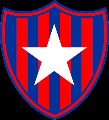 CLUB ESTRELLA DEL SUR DE SANTA MARÍA