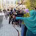Di Lombok, Banyak Aktivitas Menarik Saat Ramadhan