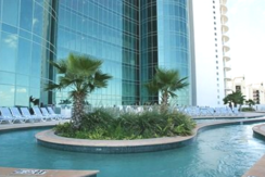 Orange Beach Condo For Sale at Turquoise Place