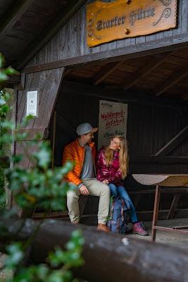 Wildwiesenweg – Eitorf | Wandern in der Naturregion-Sieg | Erlebniswege Sieg 13