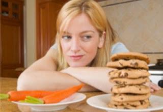 Можно ли похудеть при замедленном обмене веществ?
