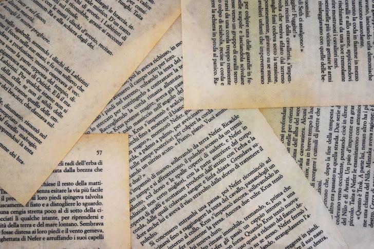 Menyajikan Teks Deskripsi Secara Lisan dan Tertulis