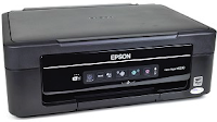 Epson Stylus NX230 Driver Download, Epson Stylus NX230 Driver Windows. Epson Stylus NX230 Driver Mac, Epson Stylus NX230 Driver Linux