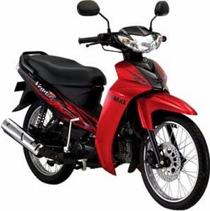 3 Hal Saya Lebih Memilih  Service Motor Yamaha Vega R Di Dealer Resmi