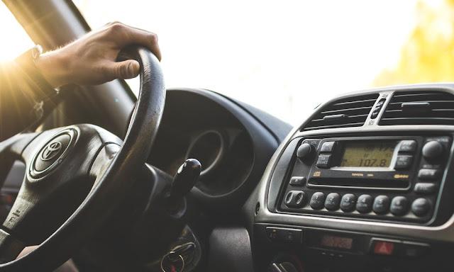 Jual Beli Mobil Bekas Secara Online dari Rumah Saja