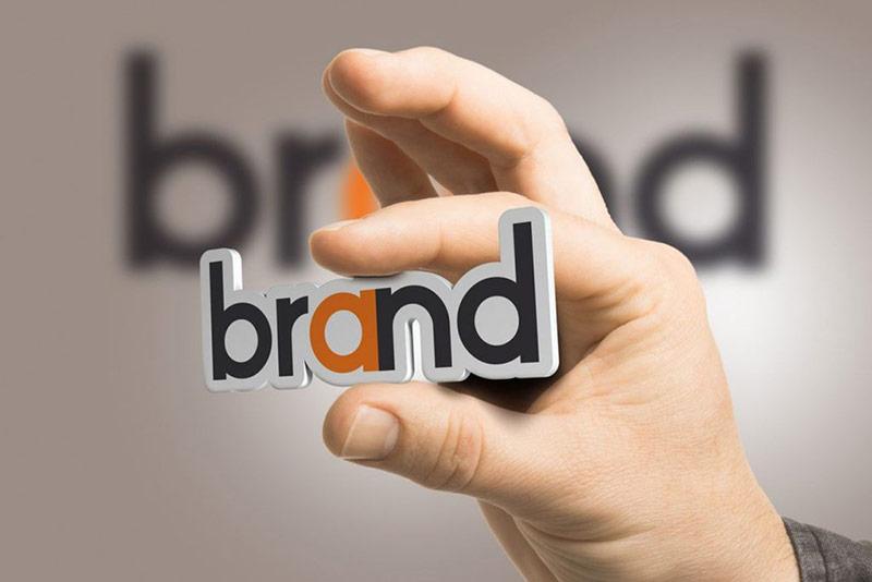 Thương hiệu là gì? what is brand? – Ý nghĩa của thương hiệu – Các yếu tố tạo nên thương hiệu – (Ảnh: Internet)