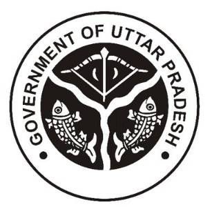 Panchayati Raj Department, UP Recruitment 2020 Specialist, Senior Faculty cum Co Manager – 27 Posts Last Date 13-10-2020