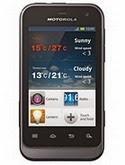 Motorola Defy Mini XT320 Specs