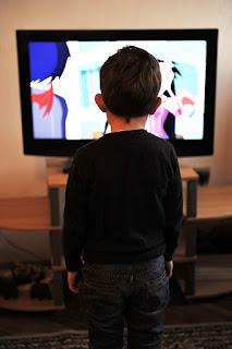 how parents ruin their children future