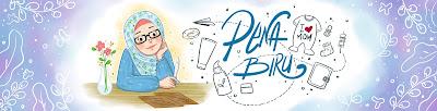 www.pena-biru.com