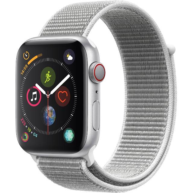 apple watch series 4 tips and tricks - Qasimtricks.com