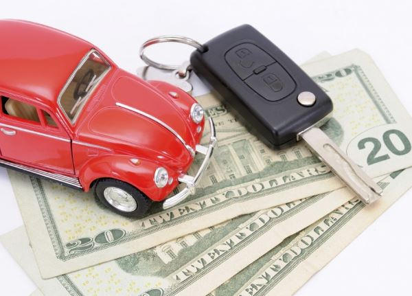 Best car insurance in Fort Worth