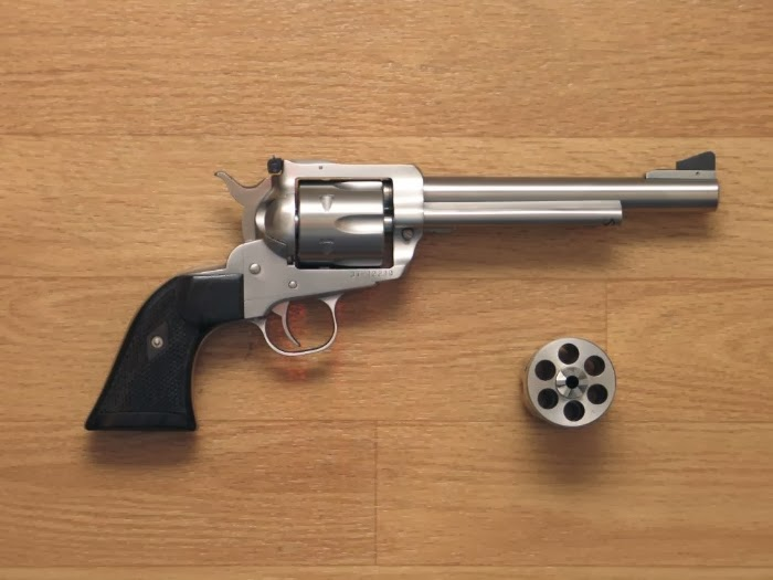Ask A Firearms Question: Firearm Forum Question: Dry Firing