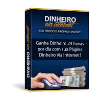Como Adquirir um Site de Vendas Online para Ganhar Dinheiro