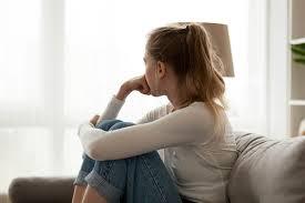 Tips Menghilangkan Rasa Insecura Diri. The Zhemwel