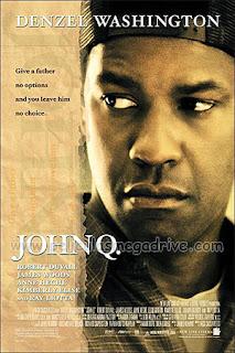 John Q (2002) [Latino-Ingles] [Hazroah]
