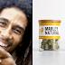 Empresa que usa nome de Bob Marley fatura mais de R$ 100 milhões na venda de maconha