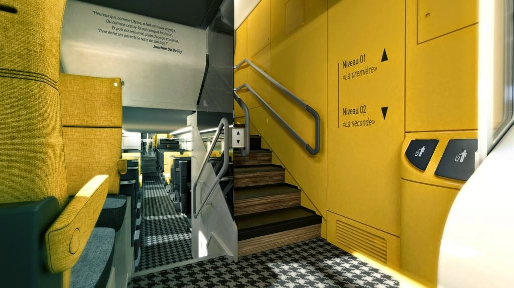 L'avenir des trains Intercités normands BOMBARDIER+OMNEO+Premium_int%25C3%25A9rieur+lite+%25282%2529