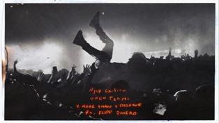 More Than I Deserve Lyrics - Nyck Caution