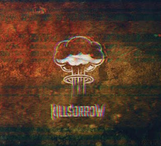 Killsorrow - Killsorrow