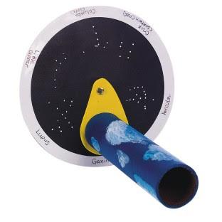 http://www.ssww.com/item/stellar-constellation-viewer-craft-kit-GP1967/