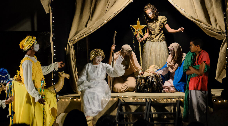 O-natal-existe-Foto-Maikow-Anderson-divulgacao