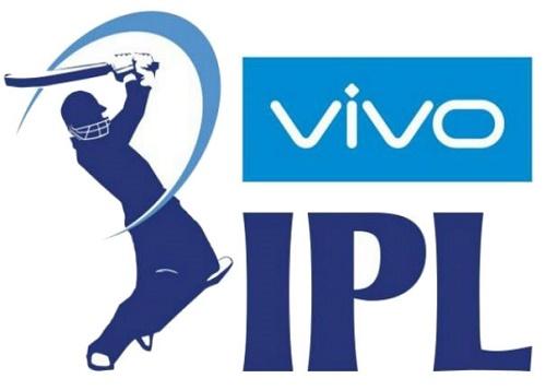Vivo IPL T20 2016
