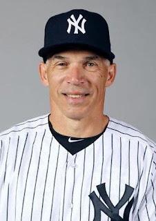 "<img src=""Joseph Elliot Girardi.jpg"" alt=""ニューヨークヤンキースのジョー・ジラルティ"">"
