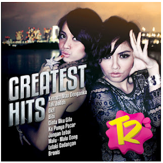 Download Lagu T2 Album T2 Greatest Hits Mp3 Rar