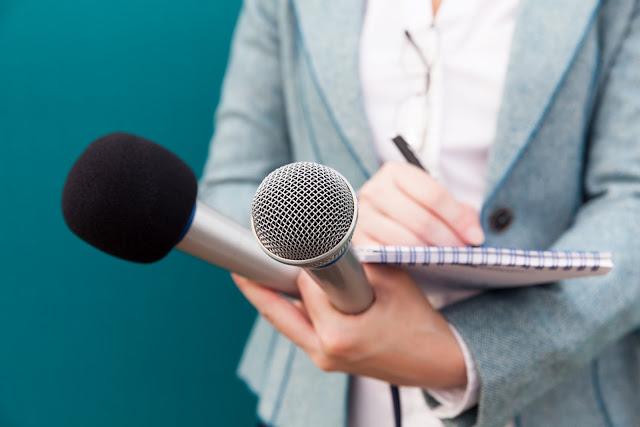 Cara Menulis Opini di Media Massa