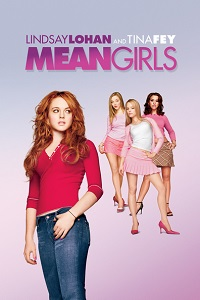Watch Mean Girls Online Free in HD