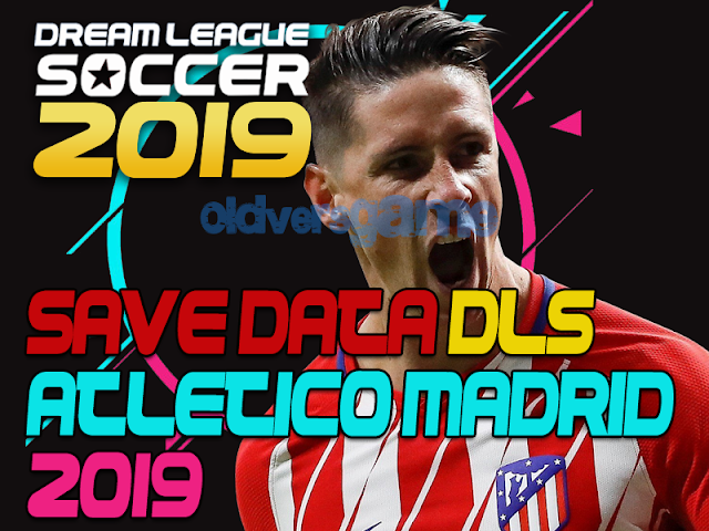 download-save-data-dls-atleticomadrid-2019-2020