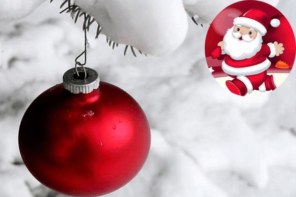 Perdebatan Konyol 'Selamat Natal' Halal vs Haram