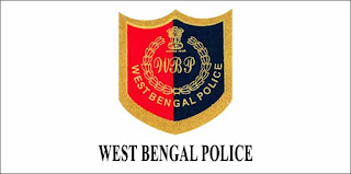 West Bengal Police Recruitment To The Posts Of Constables (Male)